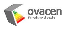 Ovacen