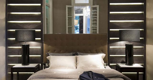 Masisa y el dise o de interiores en inspira 2013 arquimaster for Diseno y decoracion de interiores carrera