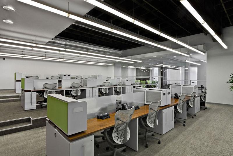 oficinas paga todo usoarquitectura arquimaster