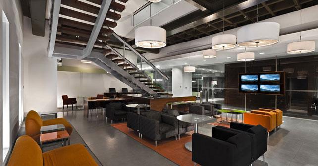 Oficinas paga todo usoarquitectura arquimaster for Software diseno oficinas
