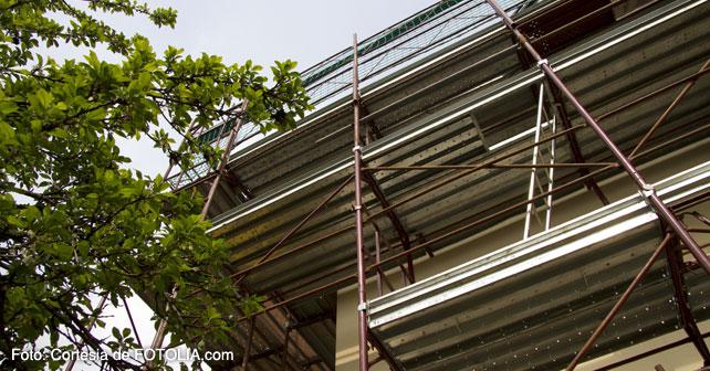 Curso direccion y gestion de obras de arquitectura de for Aulas web arquitectura