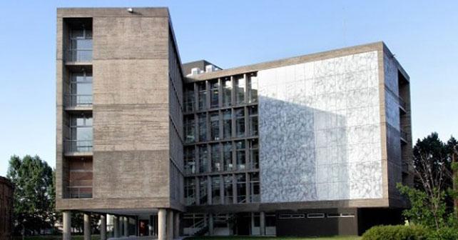 La unsam lanza su nueva carrera de arquitectura arquimaster for Carrera de arquitectura
