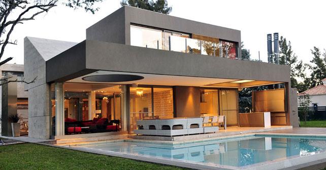casa st56 en canning epstein arquitectos arquimaster