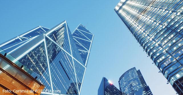 Programa en arquitectura y tecnologia universidad for Que es diseno en arquitectura