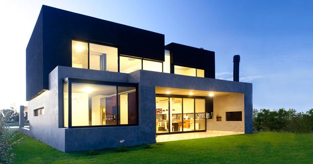 arquitectura casas images galleries