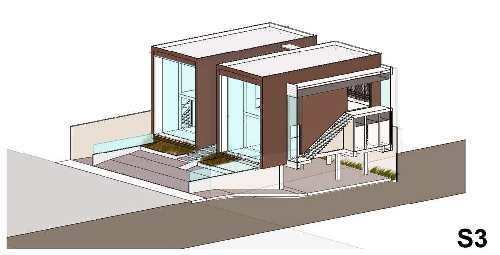 Locales comerciales hudson factor recurso arquimaster - Proyecto local comercial ...