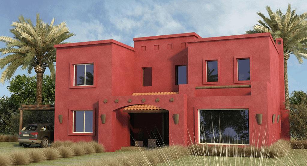 Tendencias y perspectivas en construcci n de viviendas en for Construccion de casas minimalistas en argentina