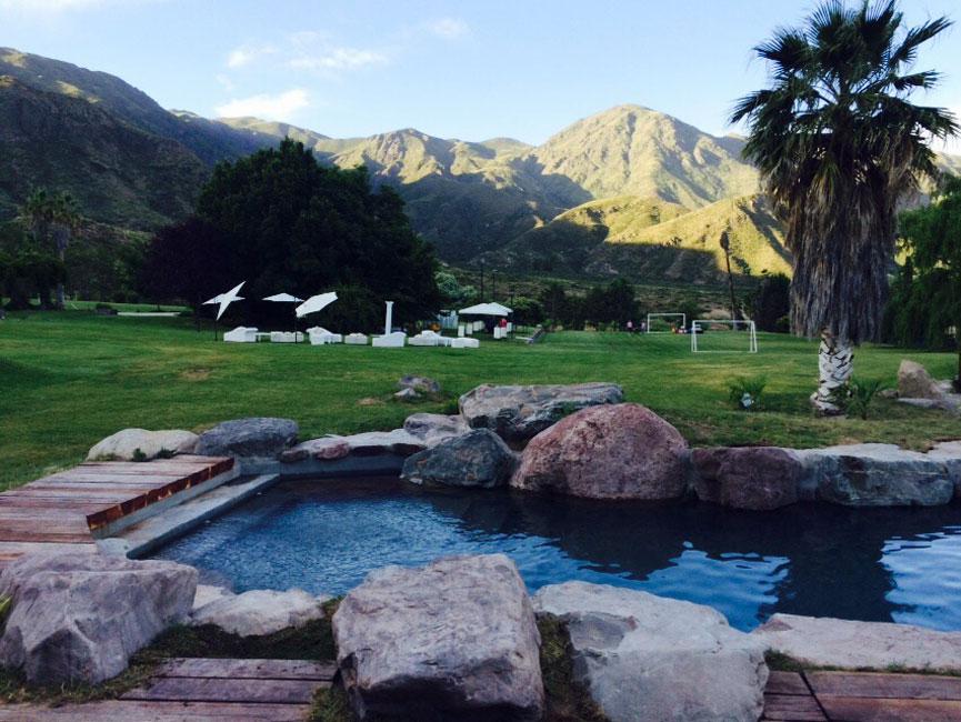 Venta piedras para piscinas materiales de construcci n for Construccion de piscinas naturales en argentina