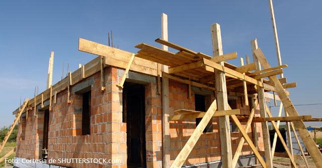Precios de referencia para materiales de la construcci n for Precios de construccion