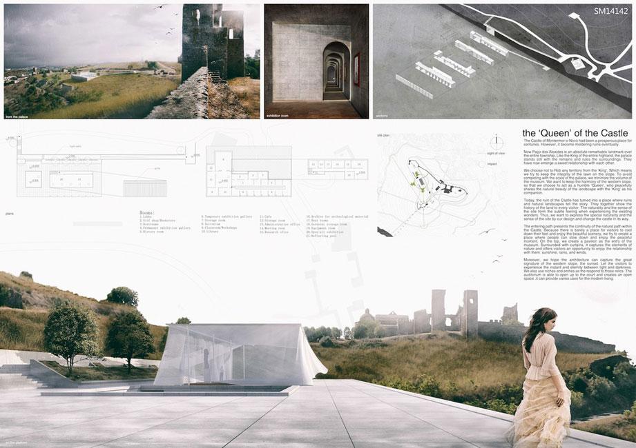 Destaco Web Site Design