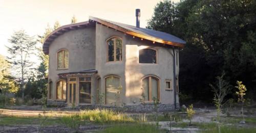 Tierra cruda arquimaster for Aulas web arquitectura
