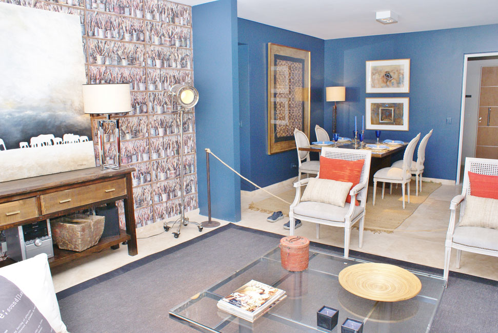 web de decoracion de interiores finest with web de