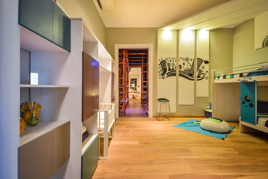Casa portal muestra de arquitectura y decoraci n es el for Arquitectura y decoracion