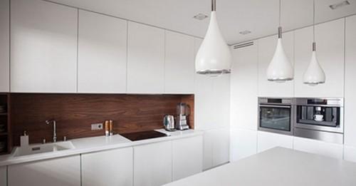 Casa residencial familiar diseno de viviendas procrear for Casas de diseno grafico en la plata