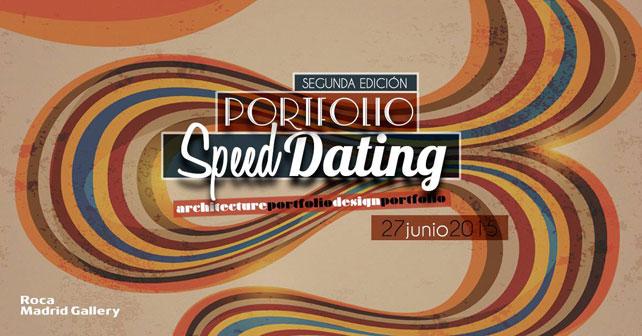 Speed dating madrid precio