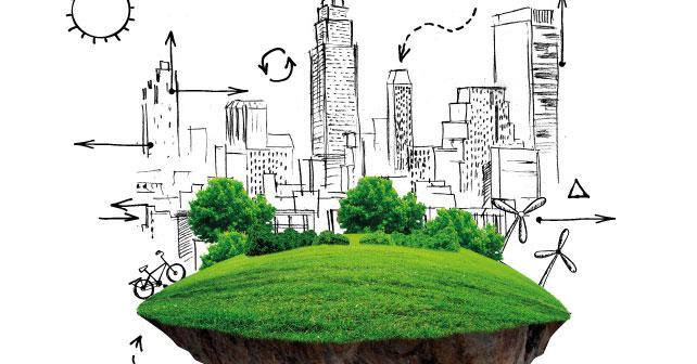 Encuentro movilidad urbana en el marco del ciclo la ciudad for Articulos de arquitectura 2015