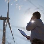 Energía y Cambio Climático en la Argentina: la profundización del problema