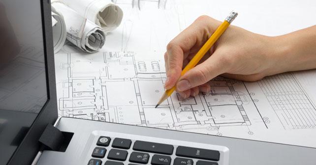 Oferta laboral estudiante avanzado de arquitectura para for Diseno de apartamentos para estudiantes