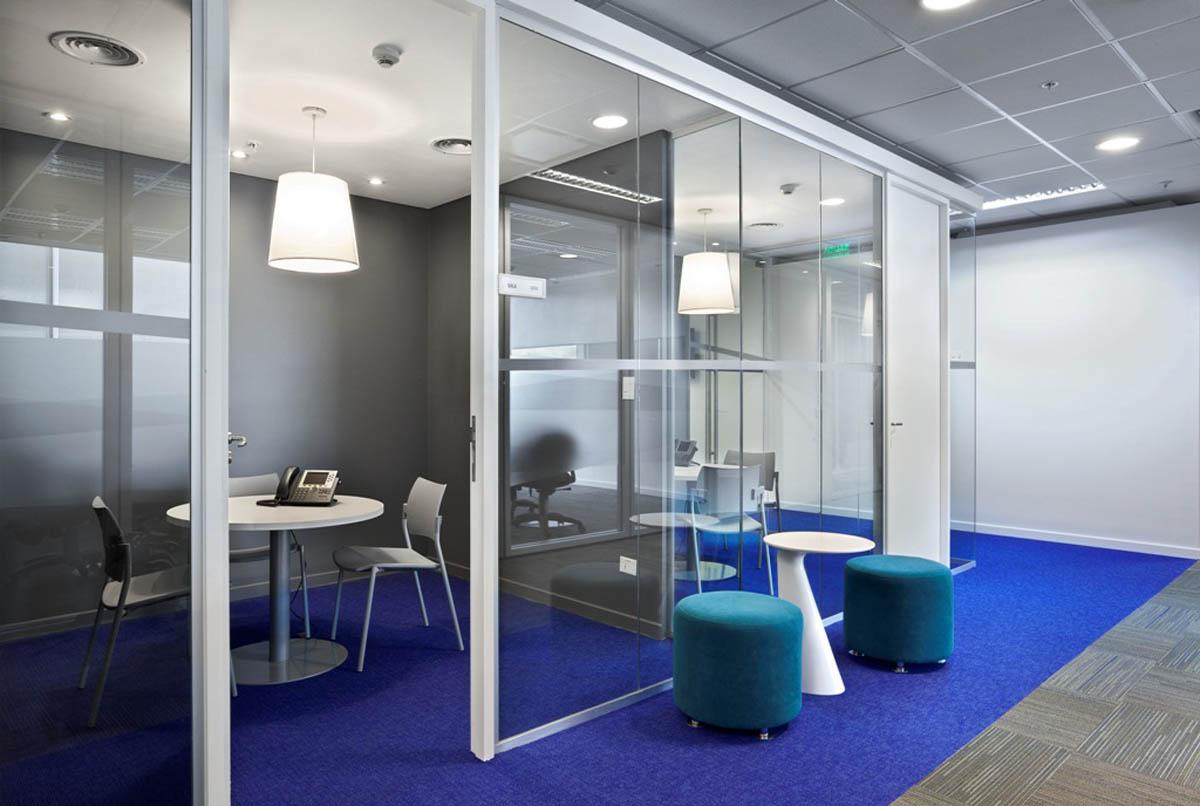 Dise o emocional las emociones como motor del dise o de for Diseno de interiores oficinas pequenas