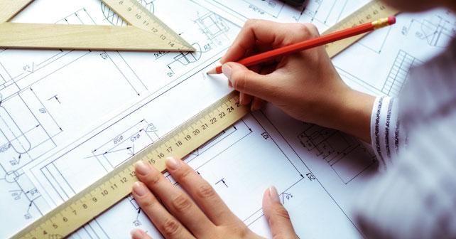 Oferta laboral arquitecta p estudio de arquitectura p for Requisitos para estudiar arquitectura
