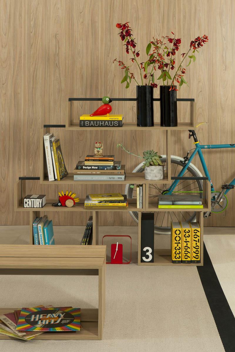 De Muebles Interesting Tienda Online De Muebles Y Decoracin With  # Muebles Kostic Palencia