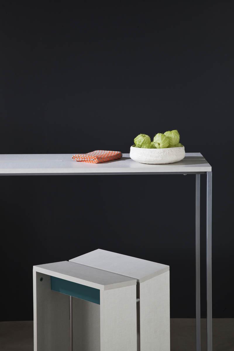 Muebles De Cocina Listos Para Armar Ideas