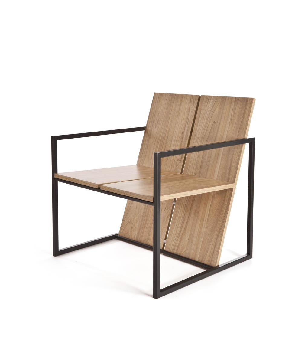 Hauspack la primera marca argentina de muebles listos for Muebles para armar