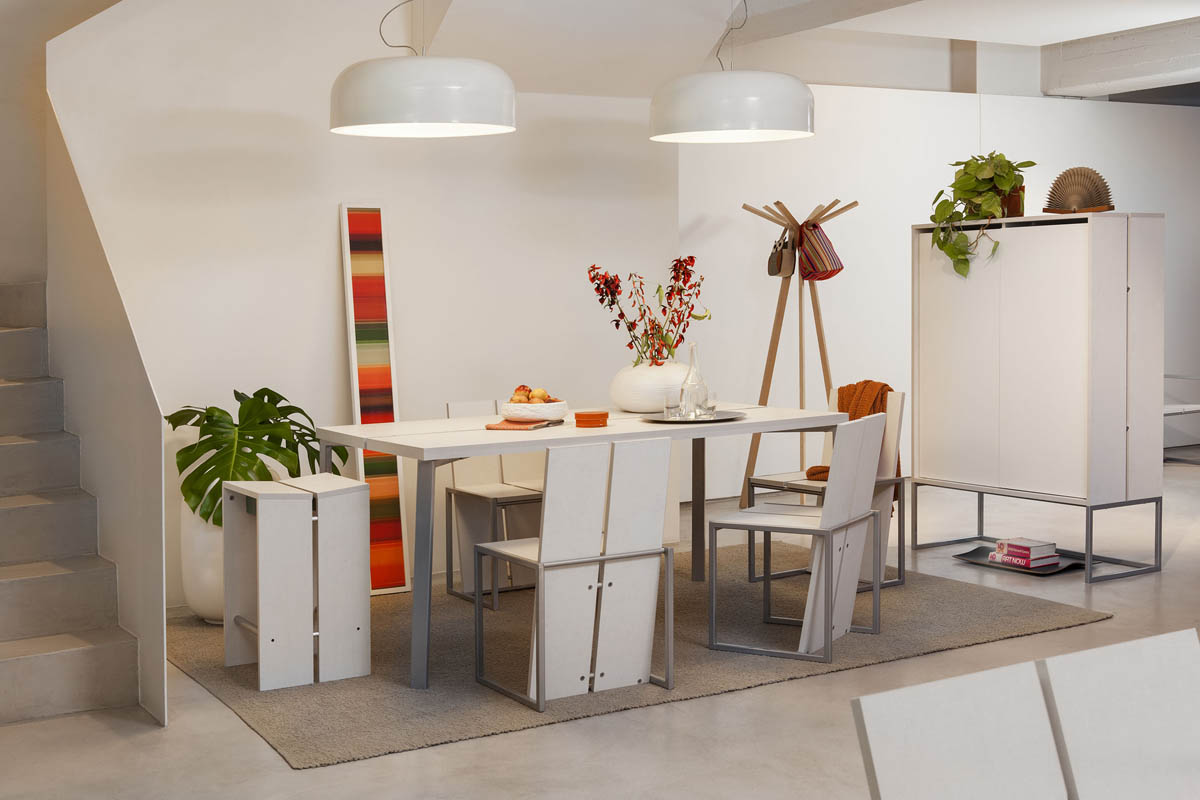 Muebles de cocina listos para armar ideas for Muebles de cocina para armar