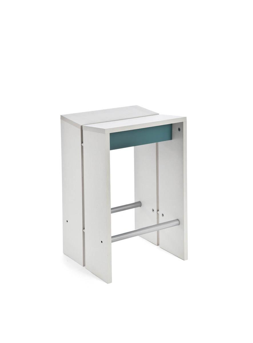 Muebles de cocina listos para armar ideas for Muebles de oficina para armar