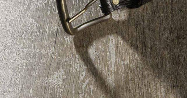 Las nuevas tendencias en dise o de interiores arquimaster for Tendencias en diseno de interiores 2016