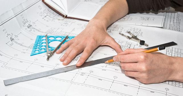 oferta laboral estudiante de arquitectura avanzado o