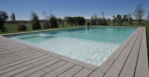 Climatizador solar para piscinas arquimaster for Software diseno piscinas