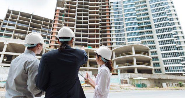 Oferta laboral profesional de arquitectura o af n p for Arquitectura carrera profesional