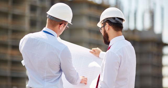 Oferta laboral arquitecto ingeniero graduado o mmo p for Ingeniero arquitecto