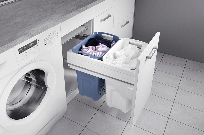 Laundry dise ar el espacio de lavado y planchado en un - Lavado y planchado ...