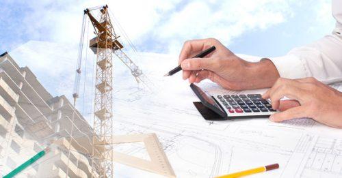 Ofertas laborales arquimaster for Materias de la carrera arquitectura