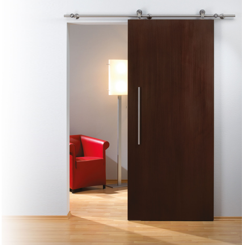 Puertas corredizas una apertura a la nueva tendencia deco arquimaster - Puertas corredizas ...