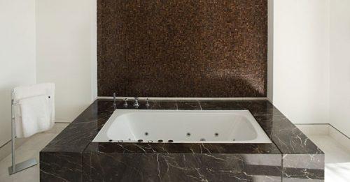Revestimientos arquimaster - Azulejos de marmol ...