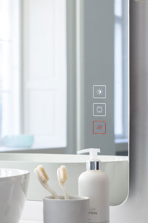 Baños Inteligentes: Tecnología en el cuarto de baño | Arquimaster