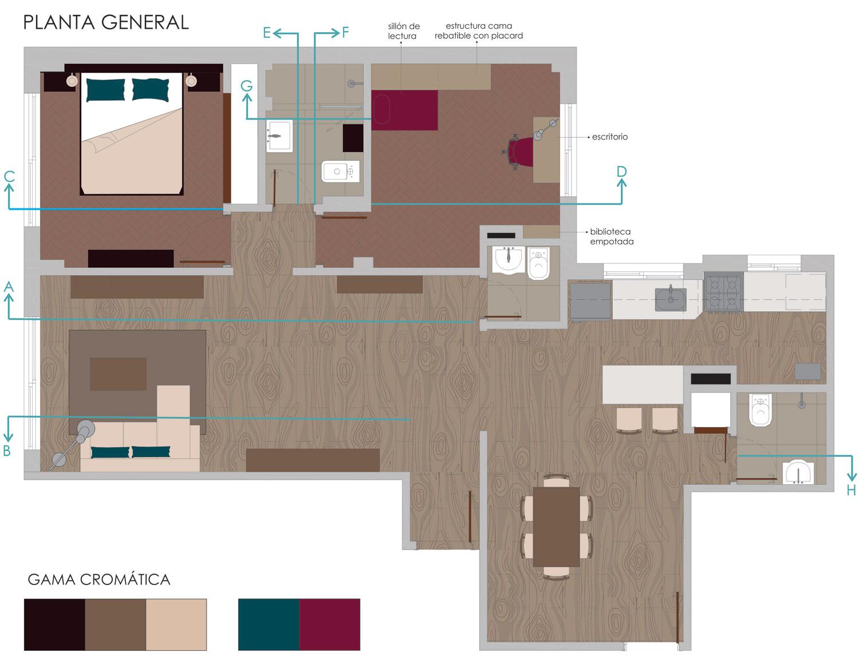 Fantástico Cocina Tiendas De Diseño De Maryland Festooning - Ideas ...