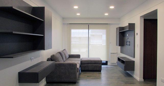 Arquimaster medio digital de arquitectura dise o y for Diseno de interiores buenos aires