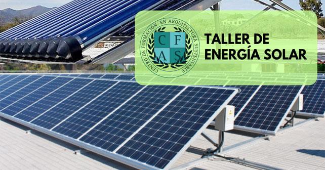 Energ 237 A Solar T 233 Rmica Arquimaster