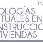 Curso Patologias habituales en las construcciones de viviendas – Módulo II