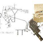 Workshop La otra mirada, procesos de diseño Homenaje a Enric Miralles