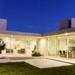 Azara Casa + Estudio / Andrés Moroni Arquitecto