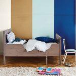 Colores para combatir las bajas temperaturas