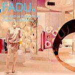 Curso de diseño de vidrieras & locales comerciales