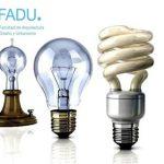 Curso de iluminación aplicada a la arquitectura