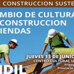 Foro de Construcción Sustentable en Tandil
