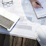 Oferta laboral: Arquitecto junior o Estudiante p/ Estudio de Arquitectura